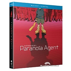 paranoia-agent-the-complete-series-us-import.jpg