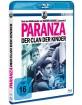 paranza---der-clan-der-kinder_klein.jpg