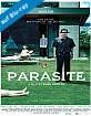 Parasite (2019) (Director's Cut) Blu-ray
