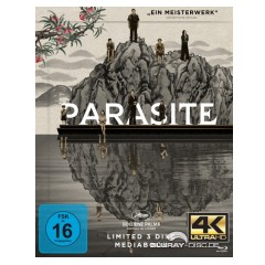 parasite-2019-4k-limited-mediabook-edition-cover-a-4k-uhd---blu-ray.jpg
