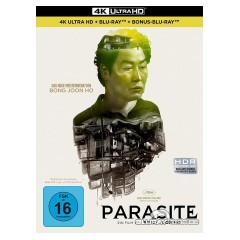 parasite-2019-4k-limited-mediabook-edition-cover-b-4k-uhd---blu-ray-final.jpg