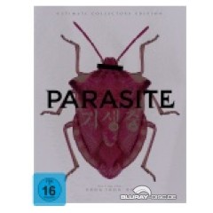 parasite-2019-4k-ultimate-edition-4k-uhd---blu-ray.jpg
