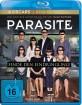 parasite-2019-final_klein.jpg