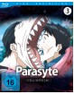 parasyte--the-maxim--vol.-3_klein.jpg