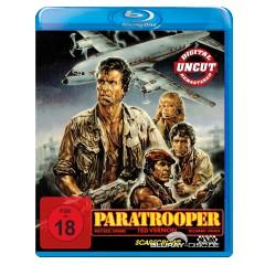 paratrooper---scarecrows-de.jpg