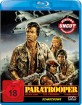 Paratrooper - Scarecrows Blu-ray