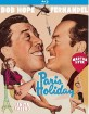 Paris Holiday (1958) (Region A - US Import ohne dt. Ton) Blu-ray