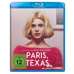 paris-texas-4k-remastered-de.jpg