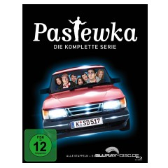 pastewka---die-komplette-serie-de.jpg