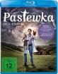 Pastewka - Staffel 9 Blu-ray