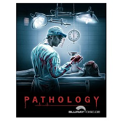 pathology-limited-mediabook-edition-cover-a--de.jpg