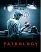 Pathology (Limited Mediabook Edition) (Cover A) Blu-ray
