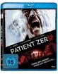 patient-zero-2018-2_klein.jpg