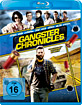 Gangster Chronicles Blu-ray