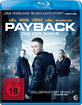 Payback - Tag der Rache Blu-ray