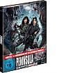 peninsula-2020-limited-mediabook-edition-blu-ray-und-bonus-blu-ray-de_klein.jpg
