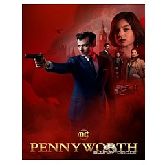 pennyworth-the-complete-first-season-uk-import-draft.jpg