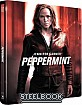 Peppermint - Édition Steelbook (FR Import ohne dt. Ton) Blu-ray