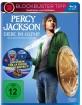 Percy Jackson: Diebe im Olymp (Neuauflage) Blu-ray