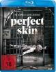 Perfect Skin - Ihr Körper ist seine Leinwand Blu-ray