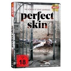 perfect-skin---ihr-koerper-ist-seine-leinwand-limited-mediabook-edition-final.jpg
