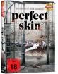 perfect-skin---ihr-koerper-ist-seine-leinwand-limited-mediabook-edition-final_klein.jpg