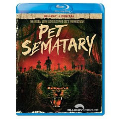 pet-sematary-1989-30th-anniversary-edition-us-import.jpg