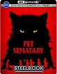 pet-sematary-2019-4k-best-buy-exclusive-steelbook-us-import_klein.jpg