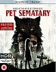 pet-sematary-2019-4k-uk-import_klein.jpg