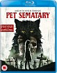 pet-sematary-2019-uk-import_klein.jpg