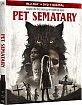 pet-sematary-2019-us-import-neu_klein.jpg