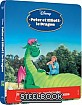 Peter et Elliott le Dragon - Fnac.fr Exclusive Limited Edition Steelbook (Blu-ray + DVD) (FR Import ohne dt. Ton)