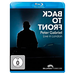 peter-gabriel-back-to-front-live-in-london-DE.jpg