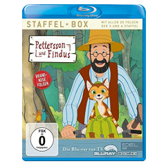 petterson-und-findus---staffelbox-staffel-3-4.jpg