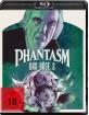 phantasm---das-boese-2_klein.jpg