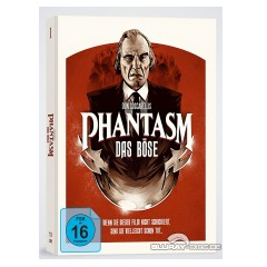 phantasm---das-boese-limited-mediabook-edition-cover-a-.jpg