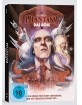 Phantasm - Das Böse (Limited Mediabook Edition) (Cover B)