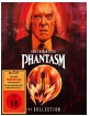 phantasm---the-collection-collectionbook-im-schuber-5-blu-ray---bonus-blu-ray_klein.jpg