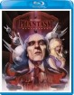phantasm-1979-remastered-us_klein.jpg