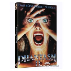 phantasm-ii---das-boese-ii-limited-hartbox-edition.jpg