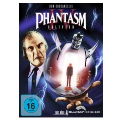 phantasm-iv-oblivion-limited-mediabook-edition-cover-b.jpg