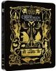 phantastische-tierwesen-grindelwalds-verbrechen-3d-limited-steelbook-edition-blu-ray-3d---blu-ray-2_klein.jpg