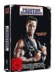 phantom-kommando-tape-edition_klein.jpg