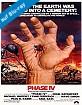 Phase IV (1974) Blu-ray