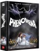 Phenomena (7-Disc Limited Collector's Edition)