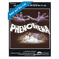phenomena-limited-leatherbook-edition--de.jpg