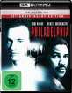 philadelphia-1993-4k-4k-uhd_klein.jpg