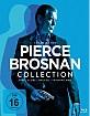 pierce-brosnan-collection-3-filme-set--de_klein.jpg