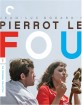 Pierrot le fou - Criterion Collection (Region A - US Import ohne dt. Ton)