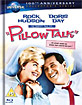 Pillow Talk - 100th Anniversary Collector's Edition (UK Import) Blu-ray